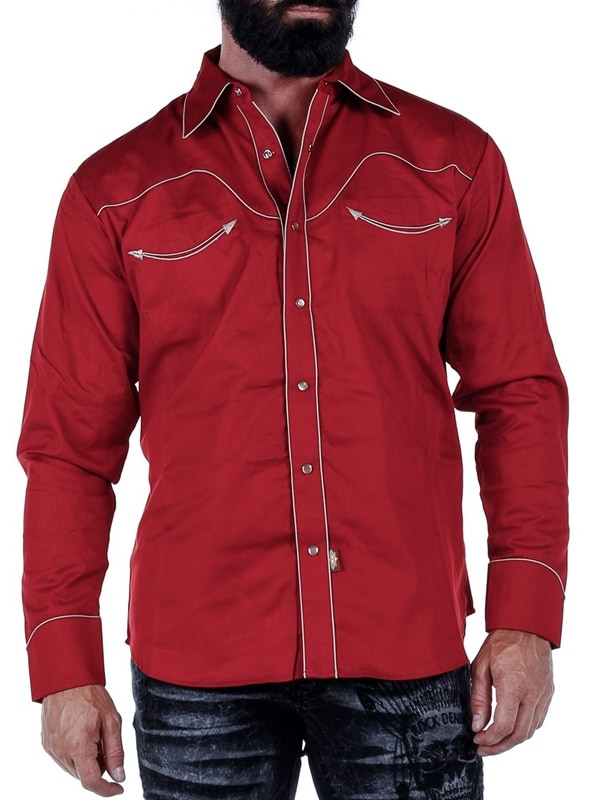 C-JACK RED-red (1)