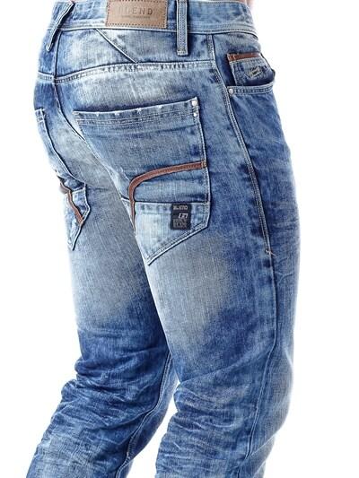 33b2e262 Nettbutikk med jeans og bukser