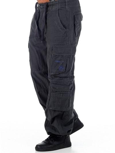 9805f200e Nettbutikk med bukser.