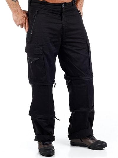 0001a7436 Nettbutikk med jeans og bukser