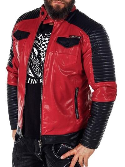31f124f2 Nettbutikk for jakker og bukser