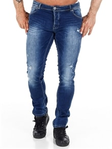 A-6196120-7002 blue denim (1)