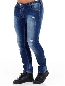 A-6196120-7002 blue denim (12)