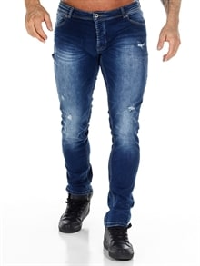 A-6196120-7002 blue denim (14)