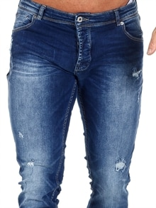 A-6196120-7002 blue denim (15)