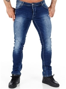 A-6196120-7002 blue denim (2)