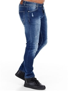 A-6196120-7002 blue denim (3)