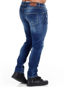 A-6196120-7002 blue denim (5)
