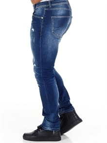 A-6196120-7002 blue denim (9)
