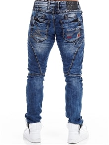 A-CD418NEW-BLUE-JEANS (11)