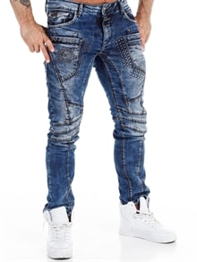 A-CD418NEW-BLUE-JEANS (2)