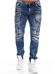 A-CD418NEW-BLUE-JEANS (4)