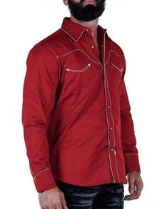 C-JACK RED-red (2)