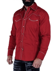C-JACK RED-red (4)