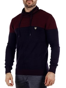 D-CP173-dark blue bordeaux (2)
