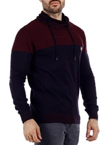 D-CP173-dark blue bordeaux (3)