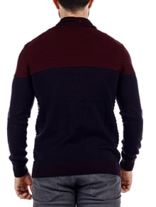 D-CP173-dark blue bordeaux (4)