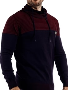 D-CP173-dark blue bordeaux (8)